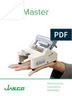 SliceMaster-Brochure.pdf