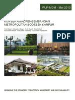 9723a-07-konsep-awal-pengembangan-metropolitan-bodebek-karpur_juni-2013_a22.pdf