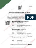 138_PUU-XIII_2015.pdf