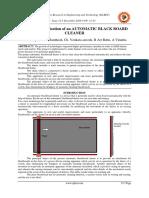 4-B2016445.pdf