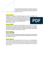 Evidencia_micro_textos_Informe_de_Concep.docx