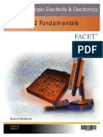 Basic Electricity&Electronics AC2 Fundamentals.pdf