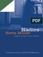 Müller, Herta - Nadirs (Nebraska, 1999).pdf
