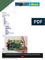Innovation_ Navigation from LEO _ GPS World.pdf