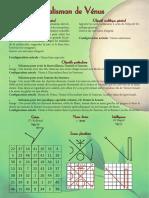 Dossier talismans.pdf