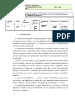 PROTOCOLO 2NTP (1).docx