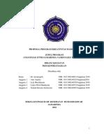 Sri Ayuningsih_STIKES Muhammadiyah Samarinda_PKMK-1