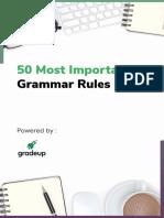 Important Grammar Rules Watermark.pdf 73