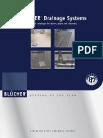 BLUCHER-Main Catalogue.pdf