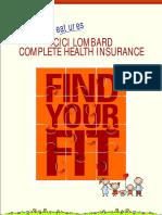 CompleteHealthInsuranceBrochure.pdf