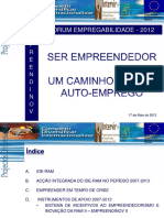 Mafiadoc.com Manual Opel Vectra 20 Dti PDF Breakmerreno 59c5be121723dd45ad51e252