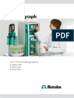 Ion Chromatography Theory_Metrohm.pdf