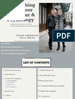 17534996_RCBP.pdf