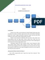 dokumen.tips_ta-bab-10-dan-11.doc