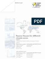 Passive Housing for different TimeZones.pdf