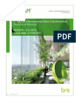 BREEAM_Internatational_1_0.pdf
