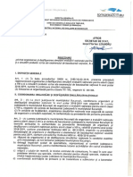 Procedura Simulare Evaluare Na 539 Ional Examen de Bacalaureat