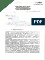 Procedura egalizare sanse nr  26651_2019.pdf