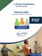 MANUAL DAMA DE LLAVES.pdf