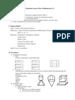 311581744-A-Semi-Detailed-Lesson-Plan-in-Math-VI.docx