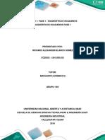 DIANOSTICO_SOLIDARIO_RICHARD_BLANCO_GRUPO_592 - copia.docx