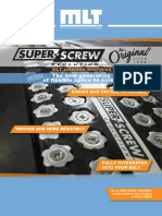 SUPER-SCREW EVOLUTION Brochure.pdf