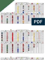 dct2019.pdf