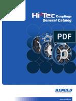 Hi-Tec_Catalog_2007.pdf