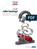 Cooper split type bearing.pdf