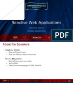 s2gx2015 Reactive Web Applications 150918130350 Lva1 App6892