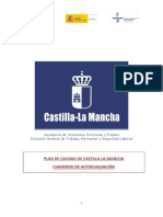 Cuaderno_de_trabajo_de_autoevaluacion_para_centros-cristina.docx