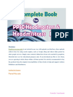 Headmaster Book__.bak new.pdf