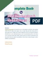 Headmaster Book__.bak new.pdf