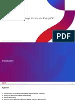 5-Ciena MCP.pdf