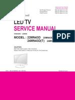 LG 22mn43D 24MN43 LD02M.pdf