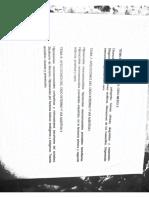 Escaneado_ 20190410-2226.pdf