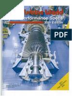 310334143-Gas-Turbine-World-Handbook-2014.pdf