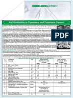 5.An introduction to pozzolona & pozzolonic cement_0.pdf