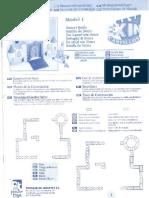 Manual de Instrucciones (1)