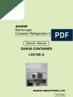 Daikin LXE10A.pdf