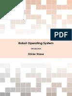 poly-rosintro.pdf