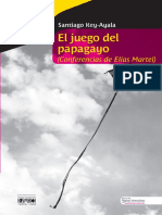 El-juego-del-papagayo.pdf