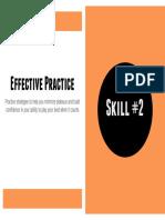 2EffectivePractice.pdf