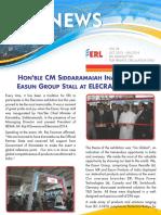 ERL News-Vol.36.pdf