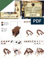 Instrucciones Foloch