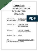 RAJ BANK RATIO ANALYSIS.pdf