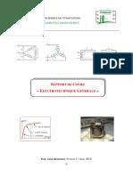 ABentounsi_Polycop Electrotech Générale_Decembre 2014.pdf