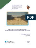relatorio05.pdf