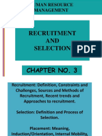 chapter 2 recr.pptx