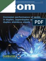 welding corrosion.pdf